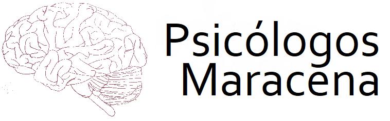 PsicologosMaracena