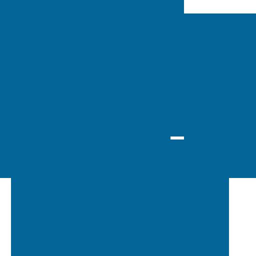 psicologos maracena